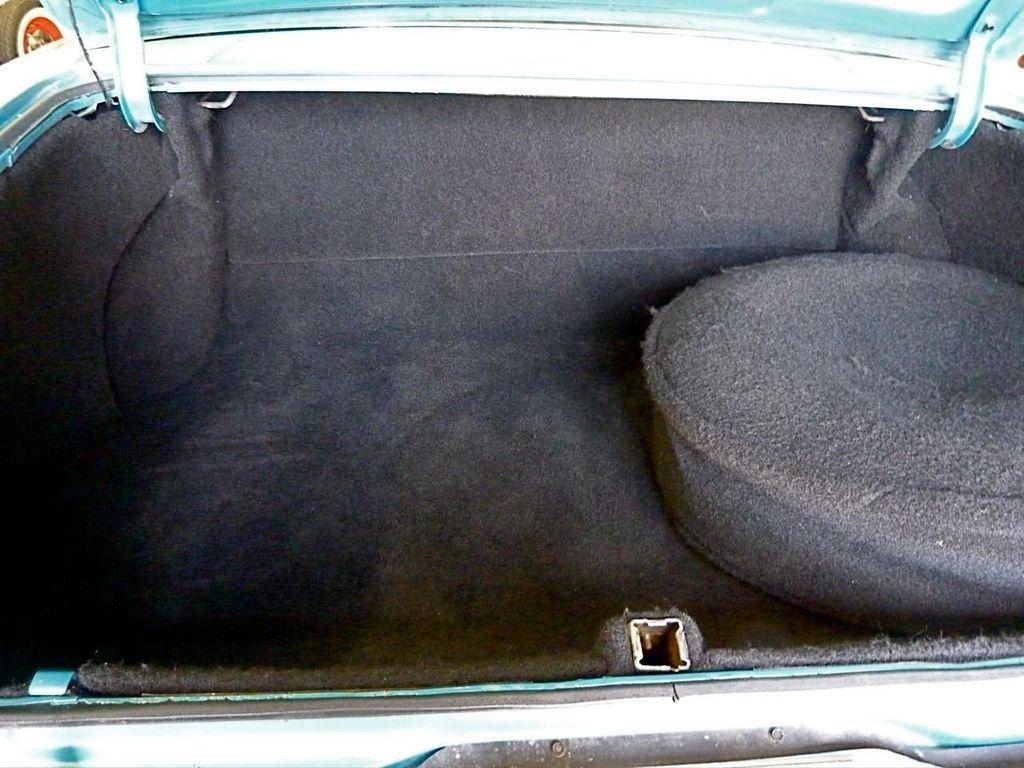1965 Chevrolet Chevelle For Sale  - 12229613 - 27