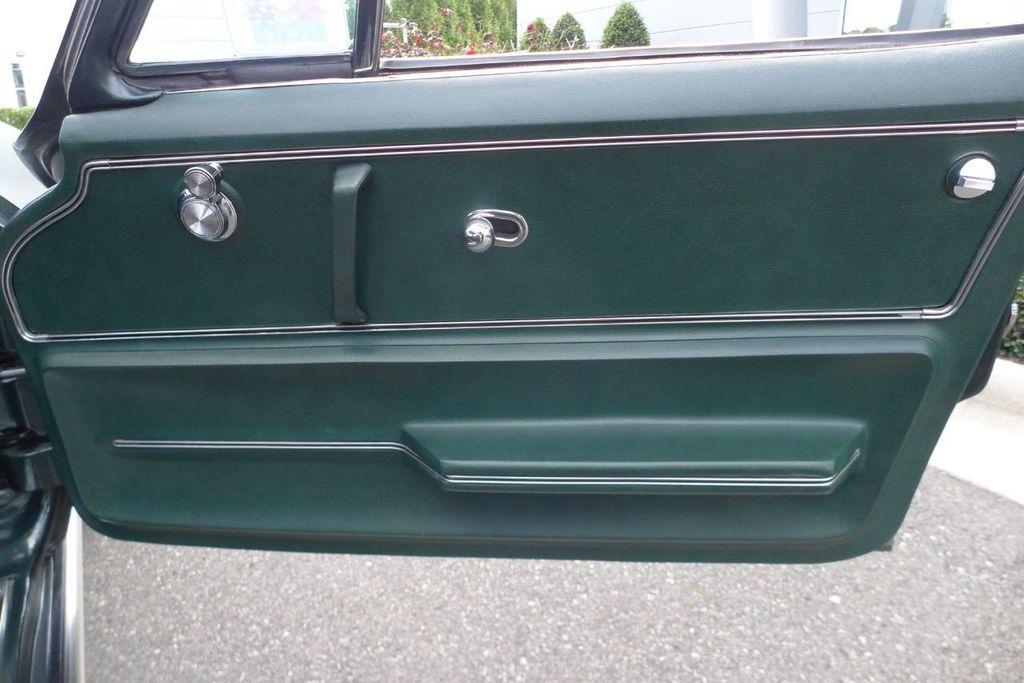 1965 Chevrolet Corvette  - 18227596 - 15