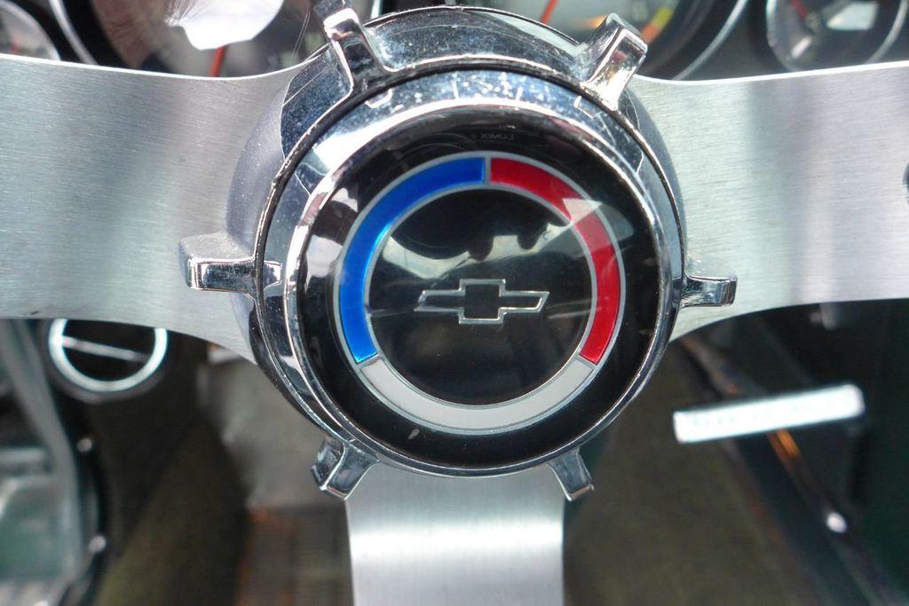 1965 Chevrolet Corvette  - 18227596 - 24