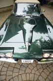 1965 Chevrolet Corvette 396/425 - 15669365 - 9