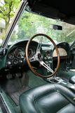 1965 Chevrolet Corvette 396/425 - 15669365 - 26