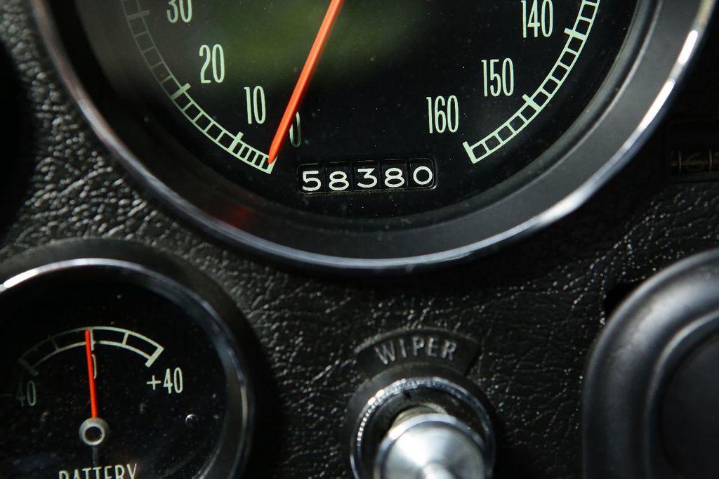 1965 Chevrolet Corvette 396/425 - 15669365 - 31