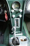 1965 Chevrolet Corvette 396/425 - 15669365 - 32