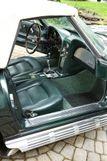 1965 Chevrolet Corvette 396/425 - 15669365 - 34