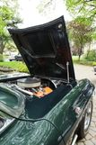 1965 Chevrolet Corvette 396/425 - 15669365 - 40