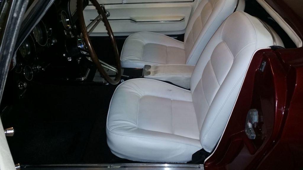 1965 Chevrolet Corvette Stingray - 14686656 - 30