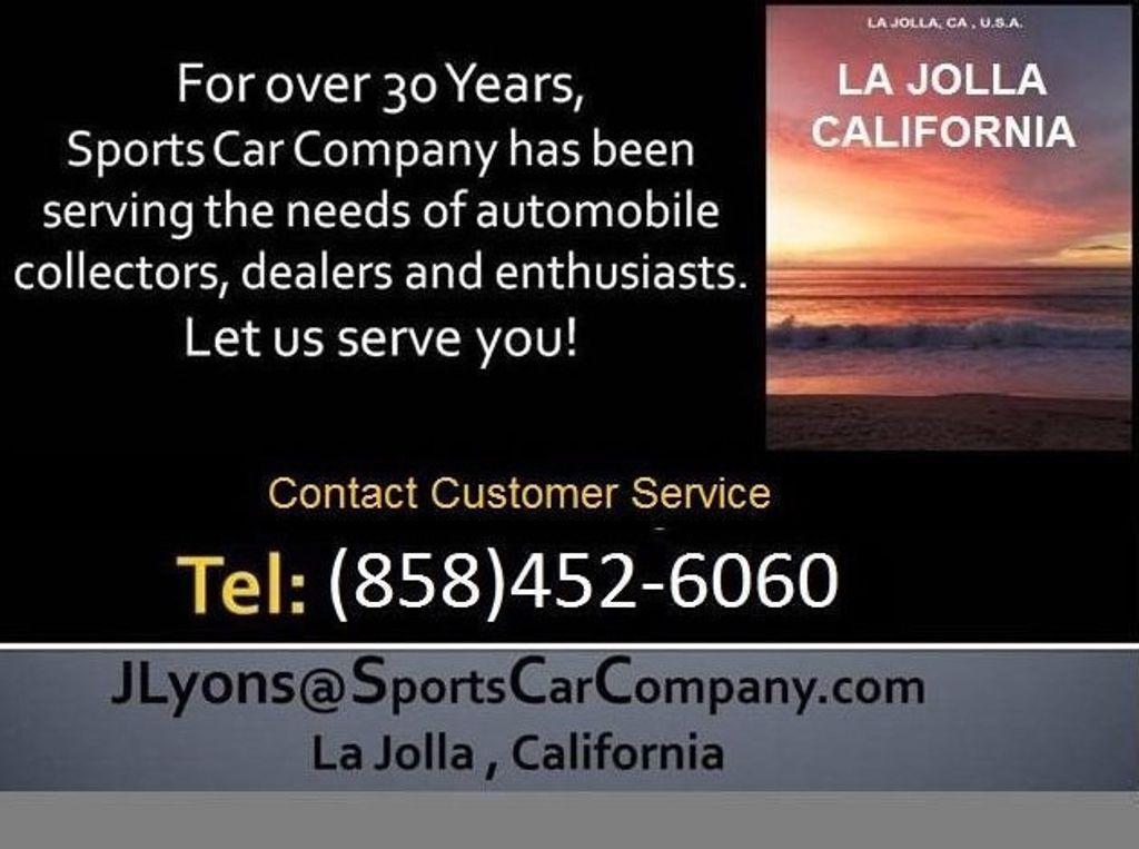 1965 Chevrolet Corvette Stingray - 14686656 - 41