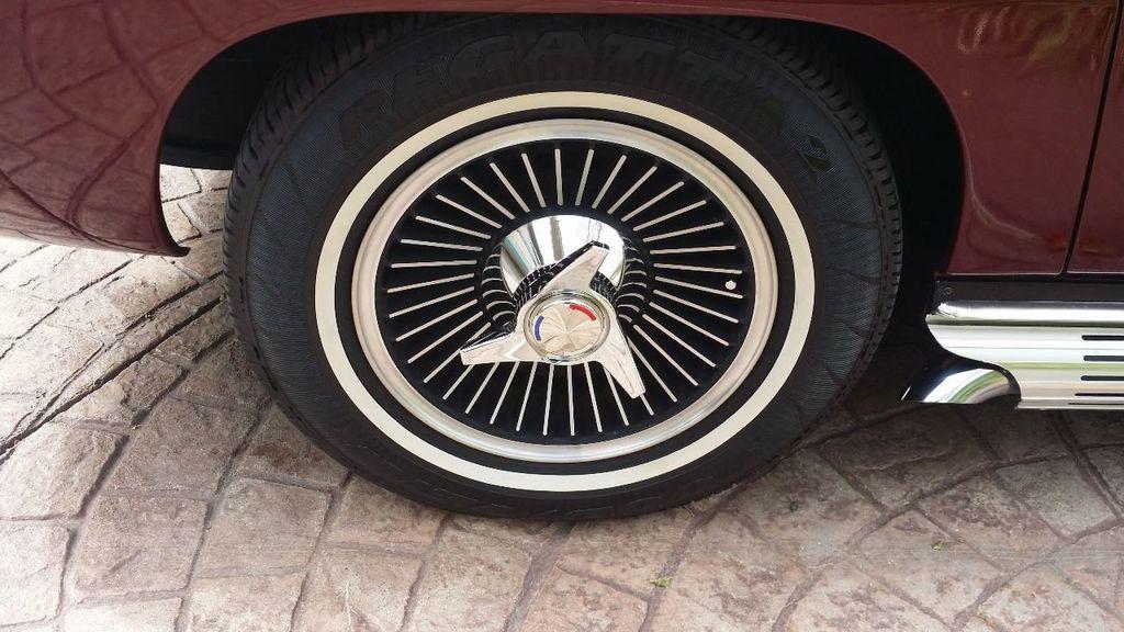 1965 Chevrolet Corvette Stingray - 14686656 - 55