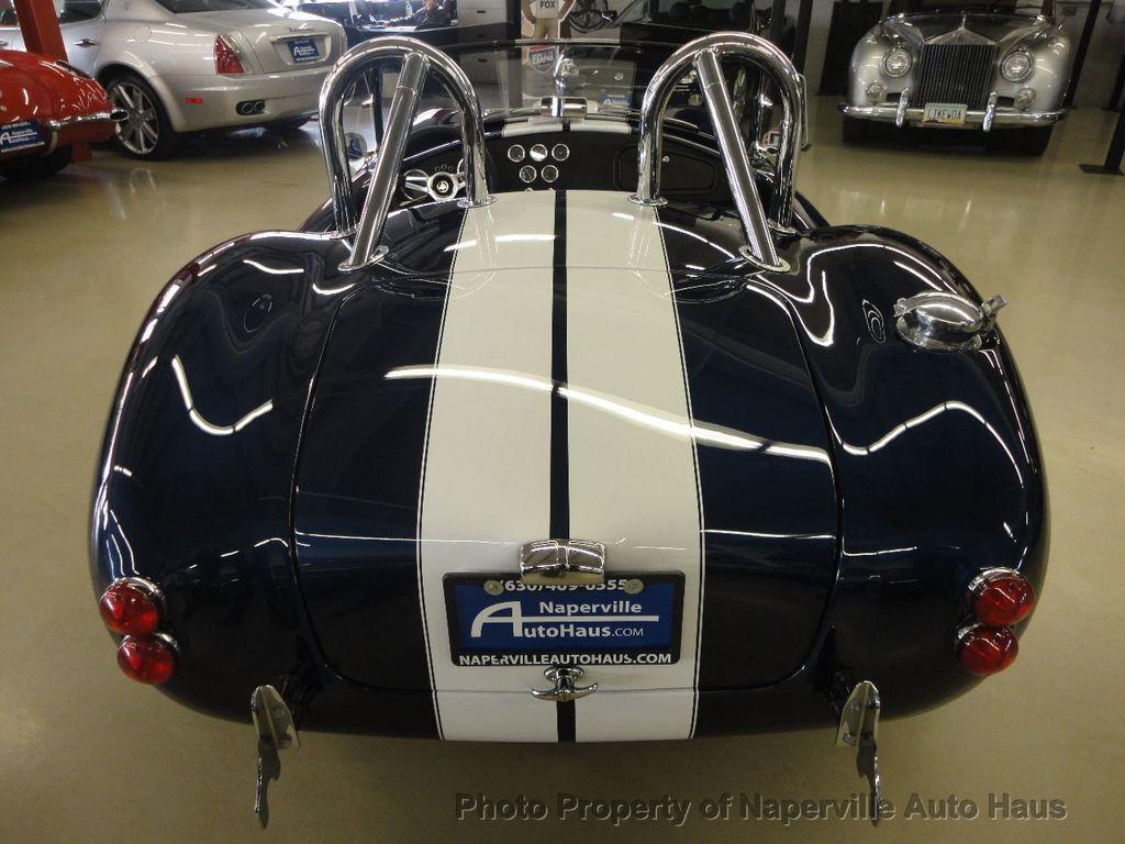 1965 Ford Cobra  - 15020630 - 7