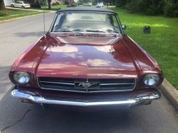 1965 Ford Mustang - 7404206215