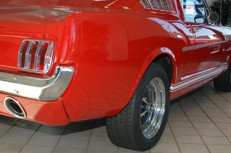 1965 Ford Mustang SOLD - 1211466 - 15