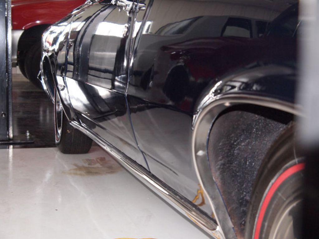 1965 Pontiac GTO Coupe - 15096830 - 13