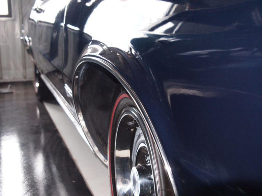 1965 Pontiac GTO Coupe - 15096830 - 17