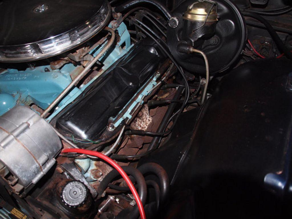1965 Pontiac GTO Coupe - 15096830 - 29