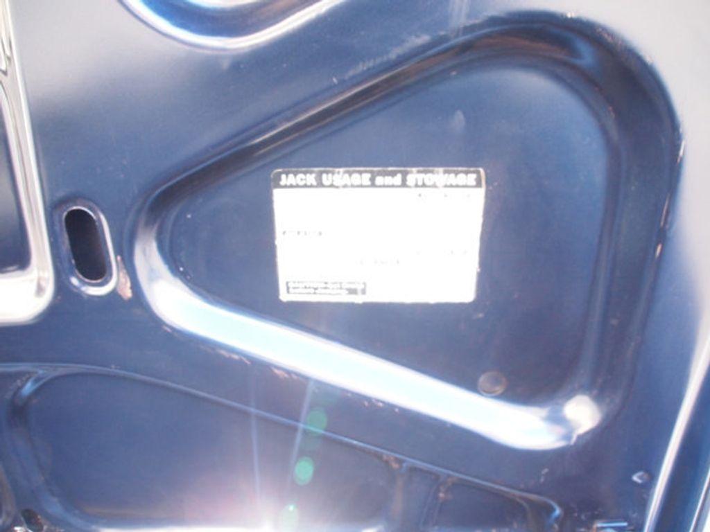 1965 Pontiac GTO Coupe - 15096830 - 37