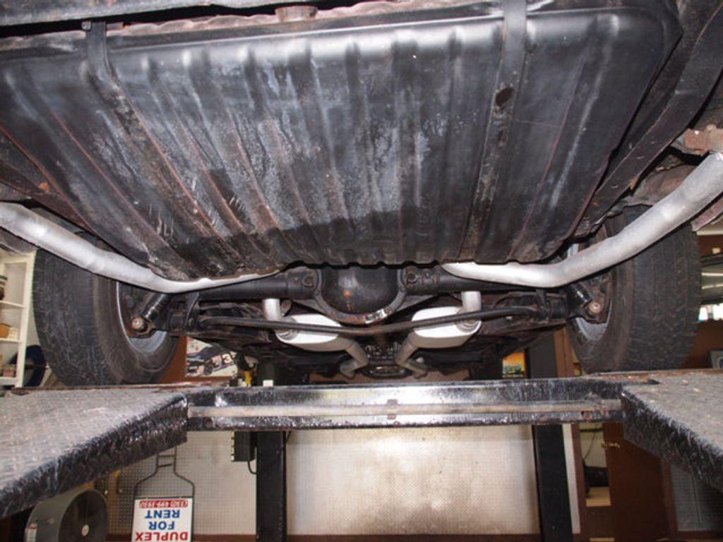 1965 Pontiac GTO Coupe - 15096830 - 58