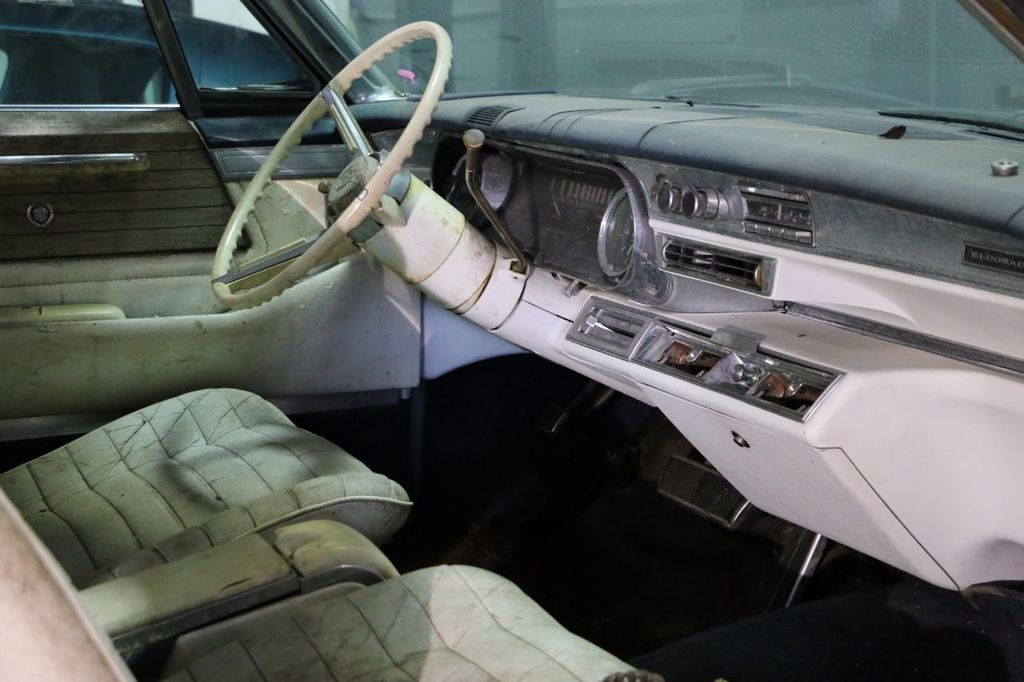 1966 Used Cadillac Eldorado For Sale At Webe Autos Serving Long. 1966 Cadillac Eldorado For Sale 16743024 54. Cadillac. 55 Cadillac Wiring Seat At Scoala.co