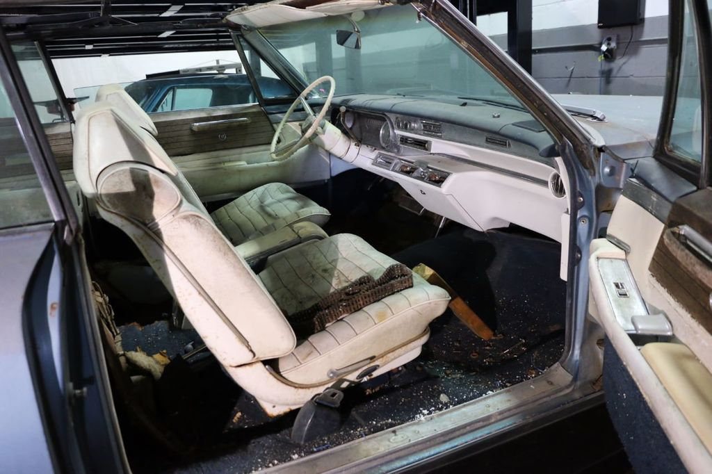 1966 Used Cadillac Eldorado For Sale At Webe Autos Serving Long. 1966 Cadillac Eldorado For Sale 16743024 55. Cadillac. 55 Cadillac Wiring Seat At Scoala.co