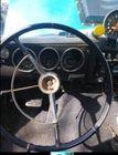 1966 Chevrolet Cavalier  - Photo 7