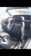 1966 Chevrolet Cavalier  - Photo 9