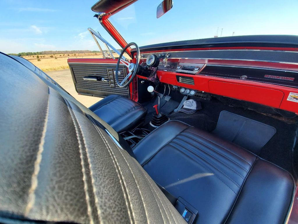 Prime 1966 Used Chevrolet Chevelle Ss At Webe Autos Serving Long Island Ny Iid 19587413 Spiritservingveterans Wood Chair Design Ideas Spiritservingveteransorg