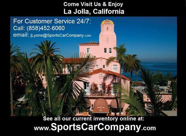1966 Chevrolet CORVETTE Corvette Stingray - 16739552 - 40
