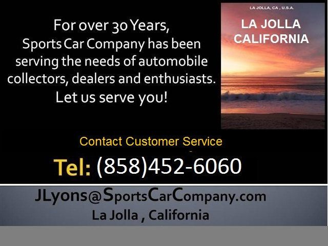 1966 Chevrolet Corvette Stingray Corvette Convertible - 14263741 - 55