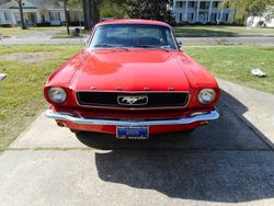 1966 Ford Mustang - 3524356662
