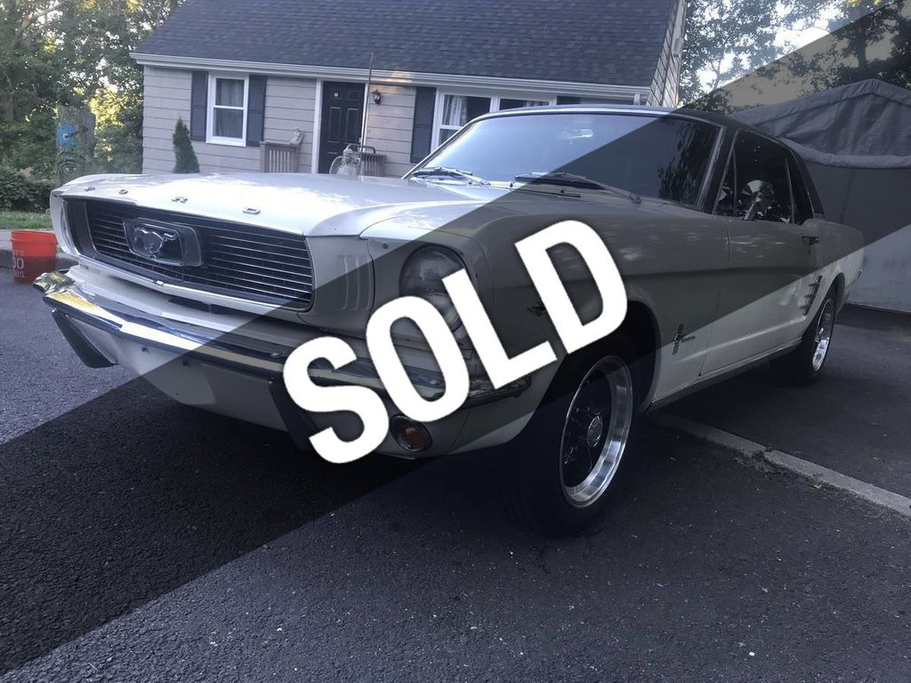 1966 used ford mustang for sale at webe autos serving long island ny iid 18477357