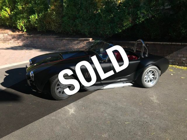 Cars With Red Interior For Sale