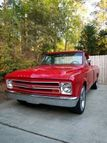 1967 Chevrolet C/K 10 Series  - Photo 2