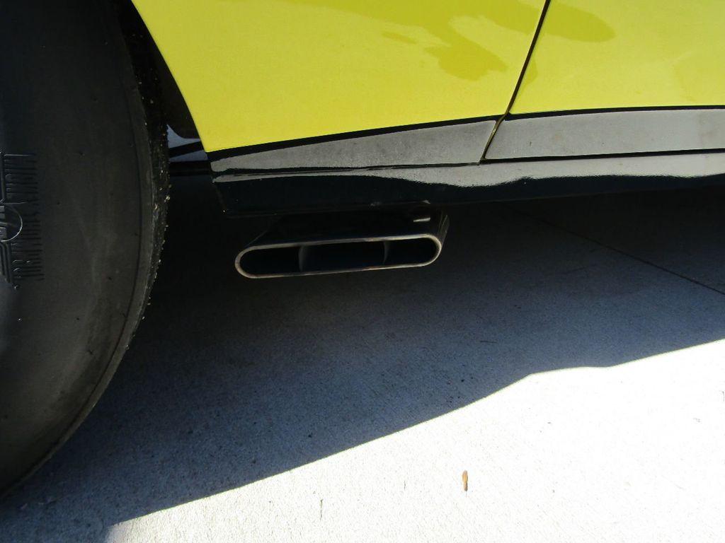 1967 Chevrolet Camaro  - 17772252 - 25