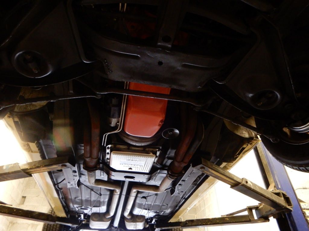 1967 CHEVROLET CAMARO SS 350 - 18412513 - 57