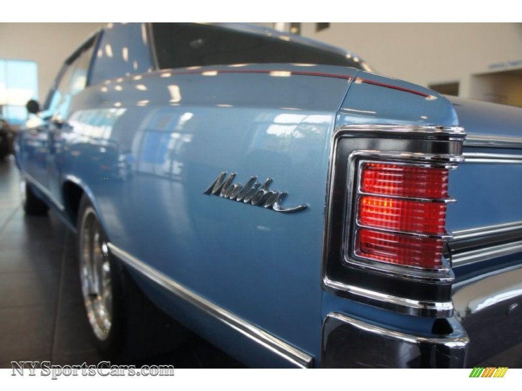 1967 Chevrolet Chevelle Malibu - 7403849 - 10