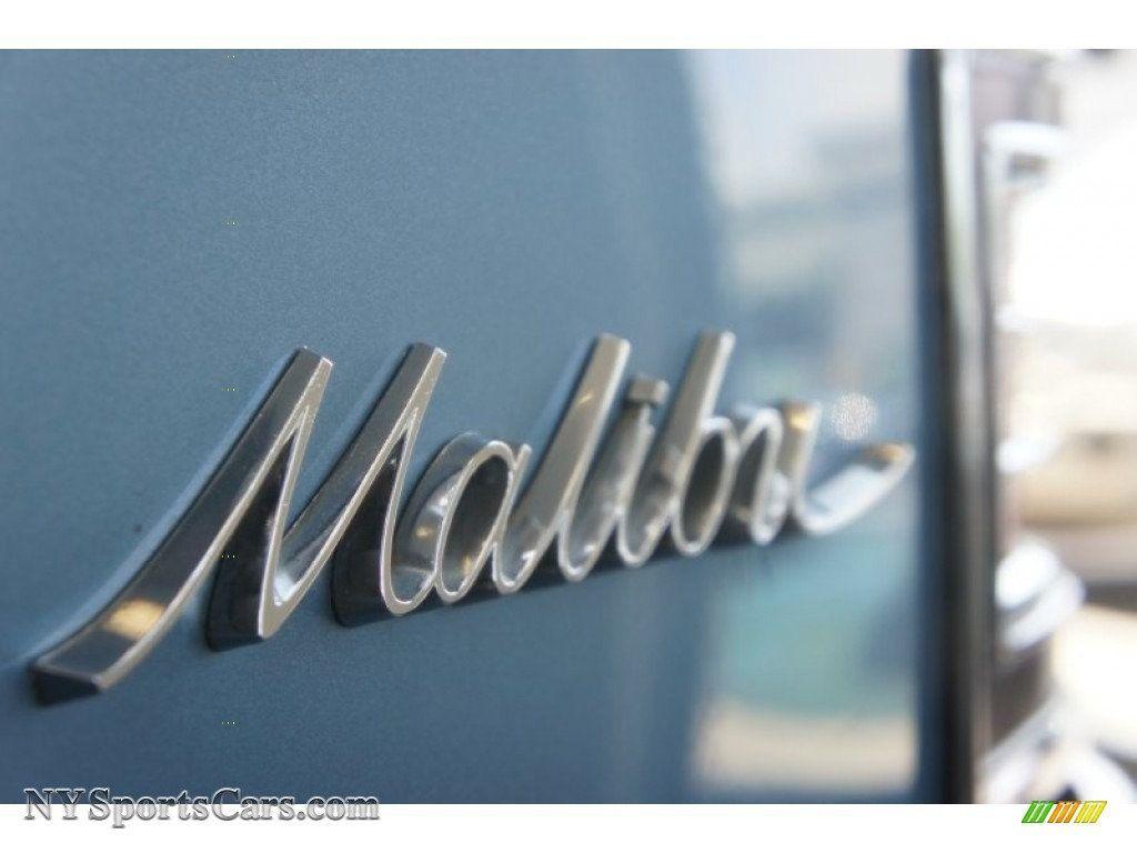 1967 Chevrolet Chevelle Malibu - 7403849 - 21