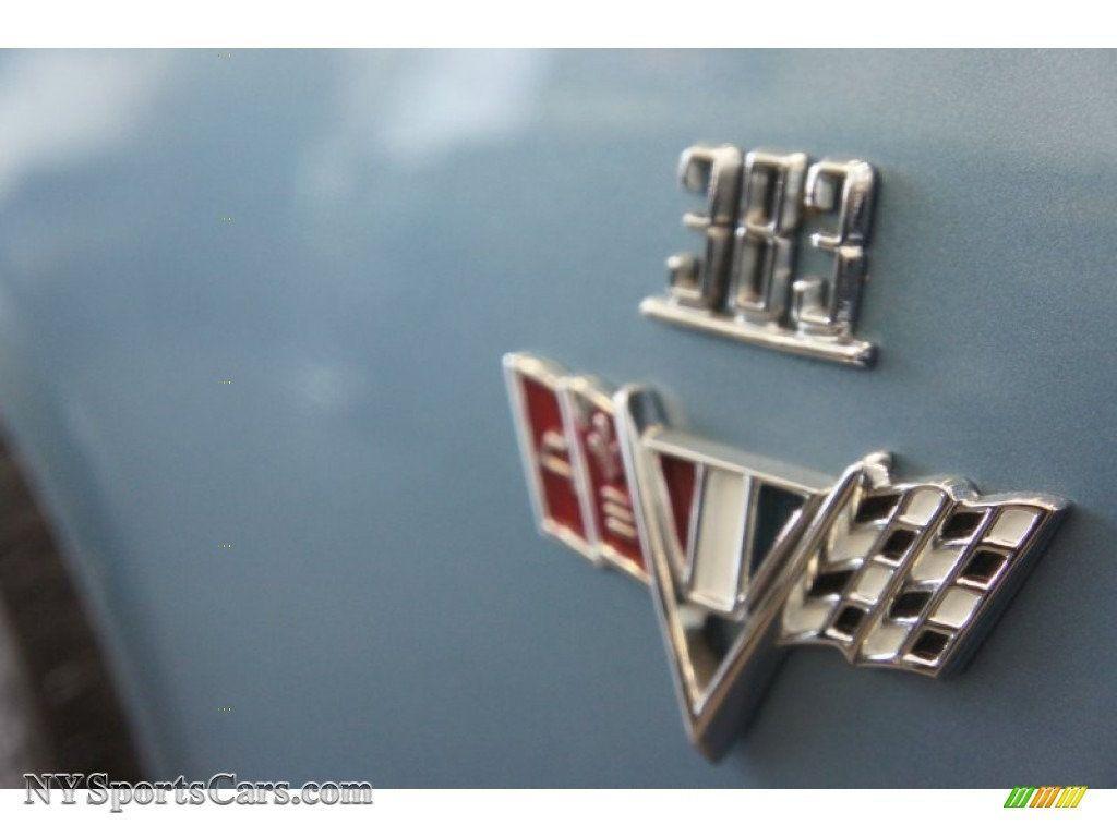 1967 Chevrolet Chevelle Malibu - 7403849 - 22