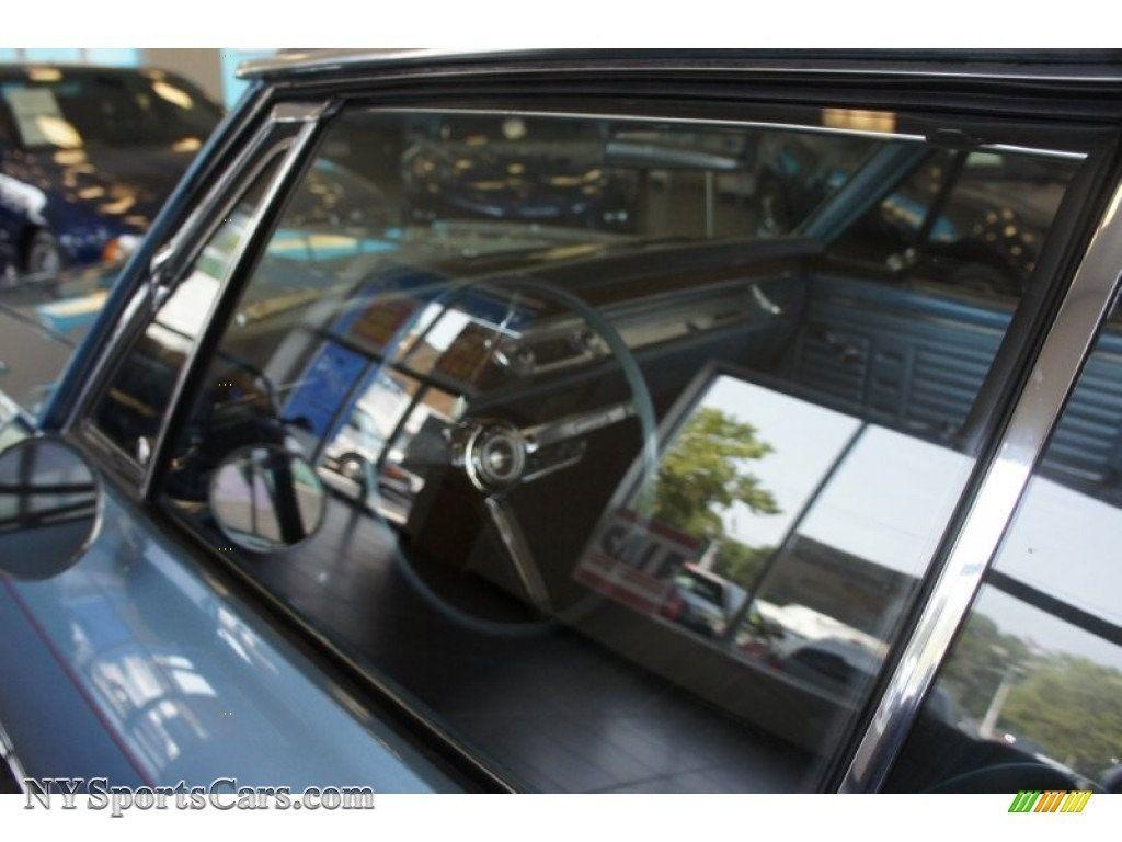 1967 Chevrolet Chevelle Malibu - 7403849 - 24