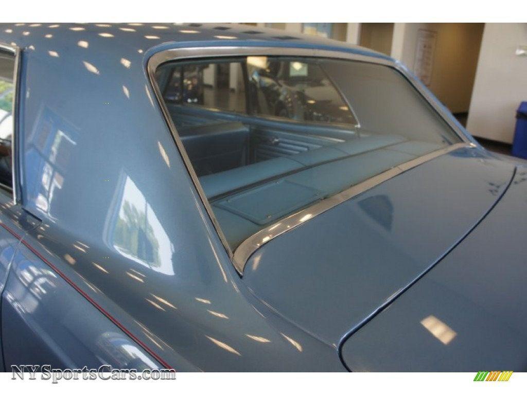1967 Chevrolet Chevelle Malibu - 7403849 - 26