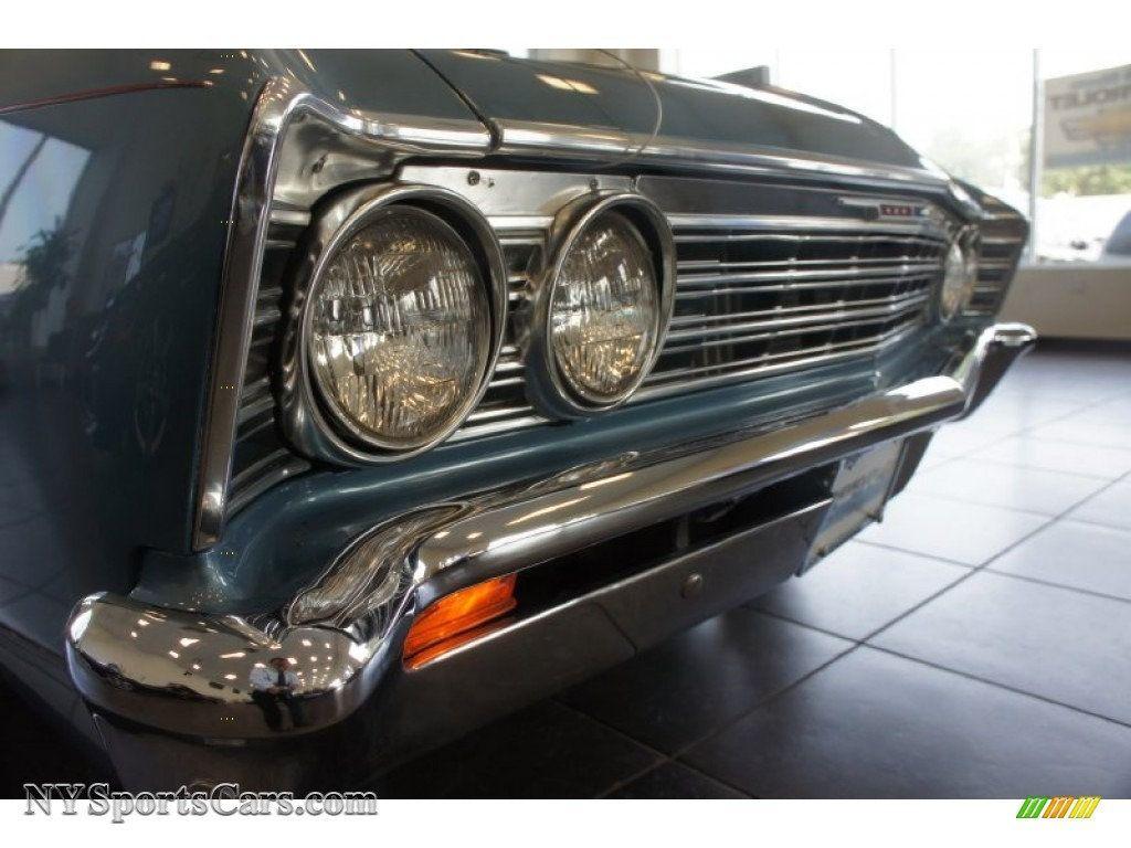1967 Chevrolet Chevelle Malibu - 7403849 - 33