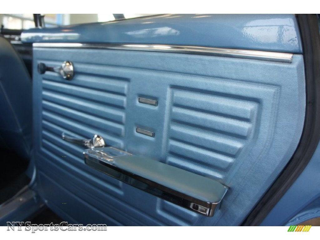 1967 Chevrolet Chevelle Malibu - 7403849 - 45