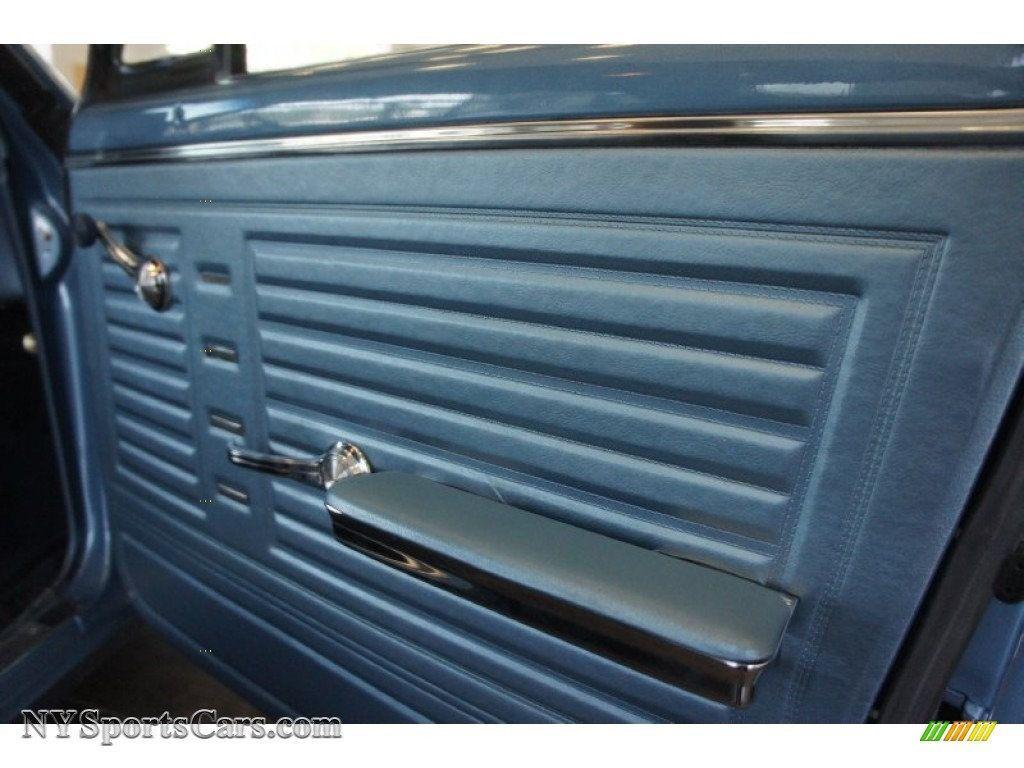 1967 Chevrolet Chevelle Malibu - 7403849 - 48
