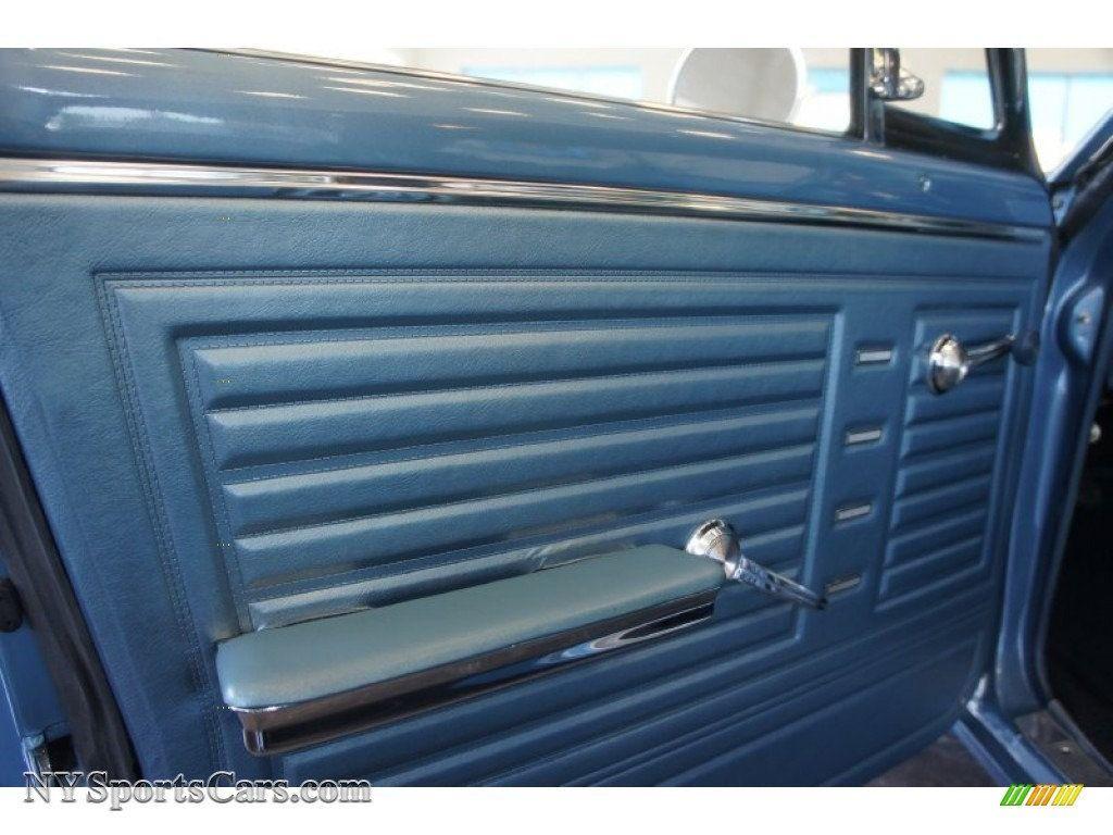1967 Chevrolet Chevelle Malibu - 7403849 - 59