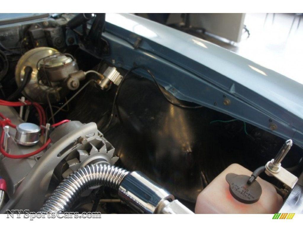 1967 Chevrolet Chevelle Malibu - 7403849 - 61