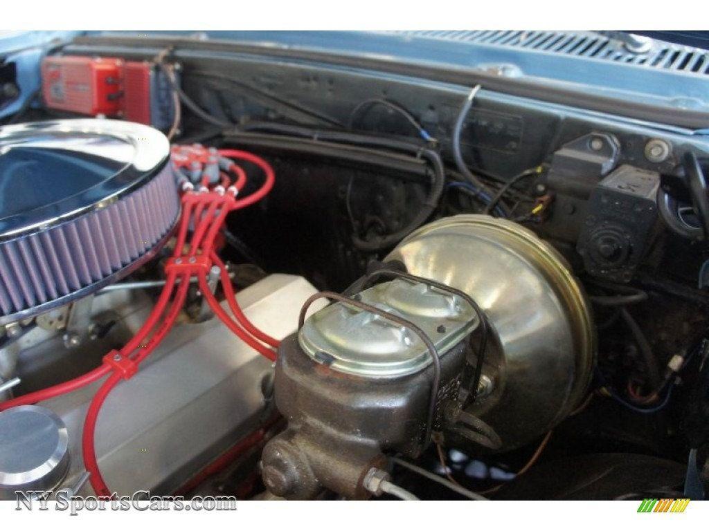 1967 Chevrolet Chevelle Malibu - 7403849 - 65