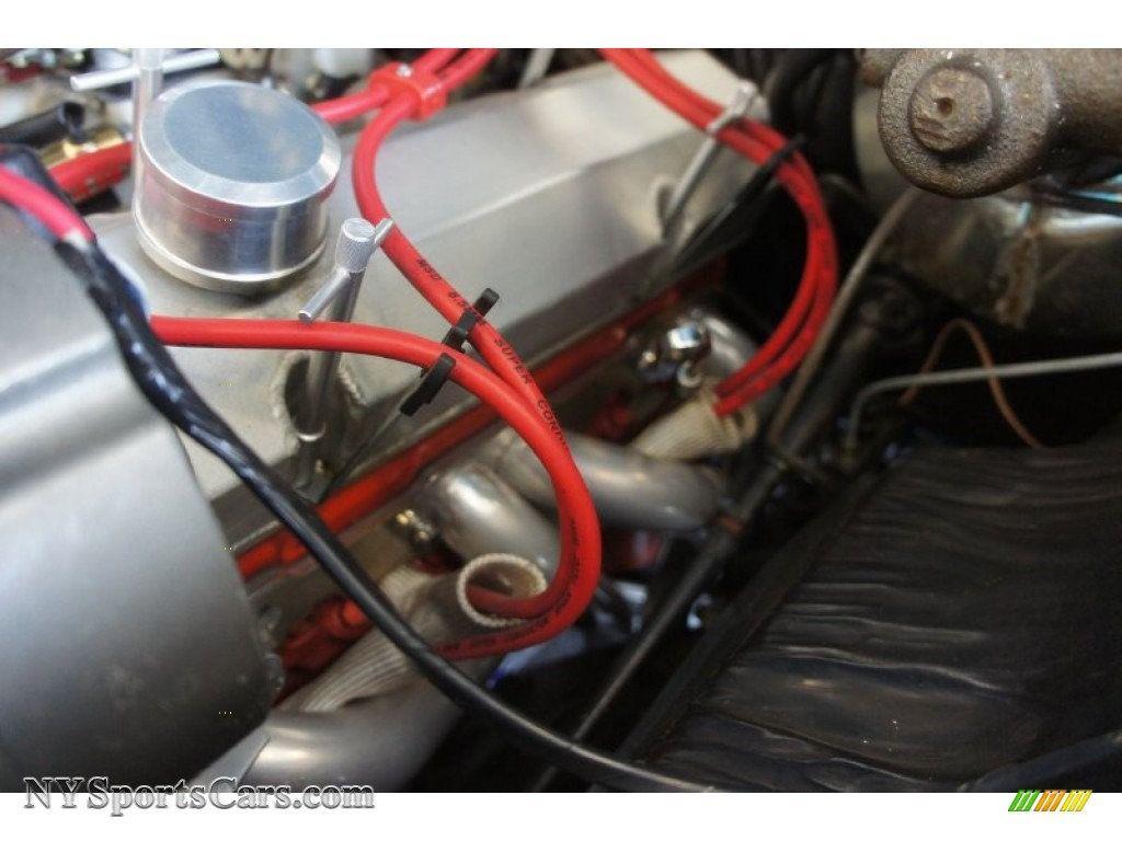1967 Chevrolet Chevelle Malibu - 7403849 - 66