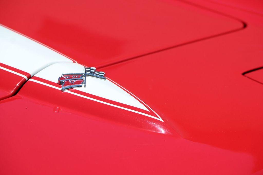 1967 Chevrolet Corvette 427/435 - 17796669 - 37