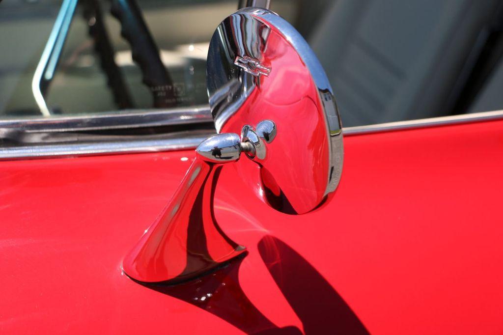 1967 Chevrolet Corvette 427/435 - 17796669 - 39