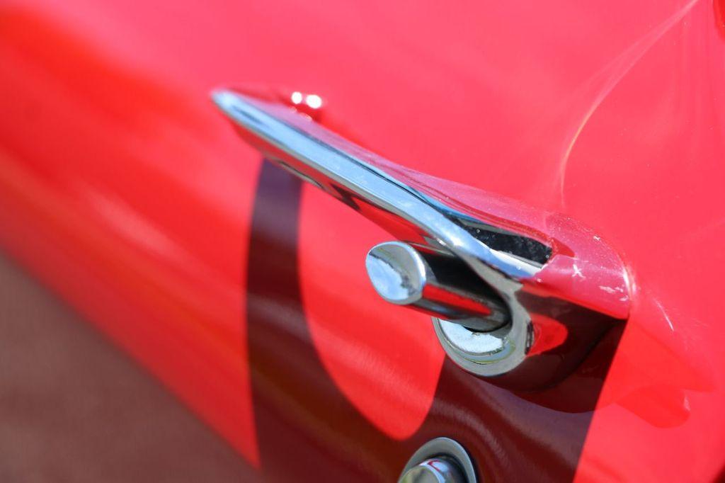 1967 Chevrolet Corvette 427/435 - 17796669 - 42