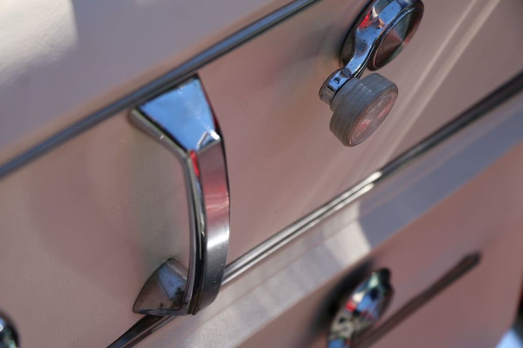 1967 Chevrolet Corvette 427/435 - 17796669 - 53