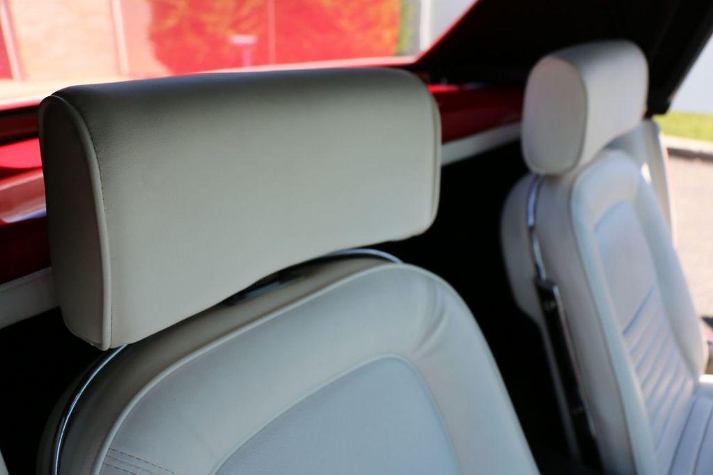 1967 Chevrolet Corvette 427/435 - 17796669 - 66